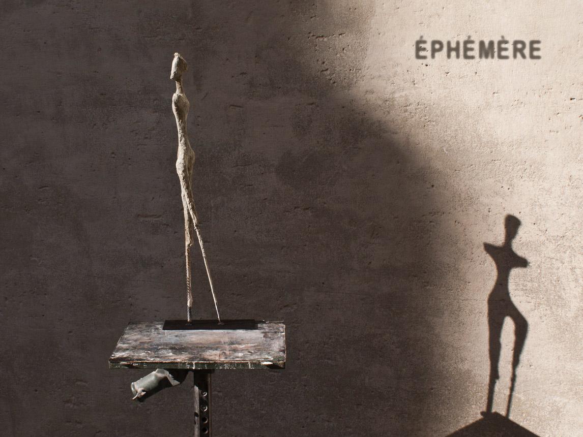 Choeur3 Ephemere