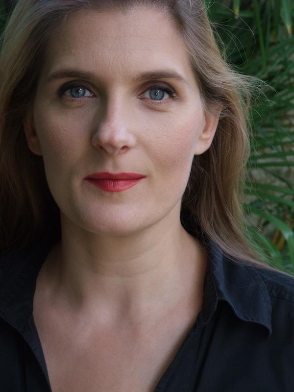 Mélanie Moussay